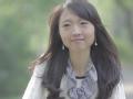 《非诚勿扰片花》背后的故事之不一样的女博士刘苏曼