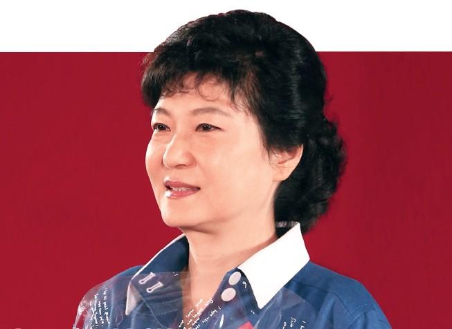 《中国经济周刊》记者侯隽|北京报道