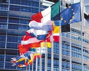 根据《申根协定》,办妥一国签证可进入其他申根国