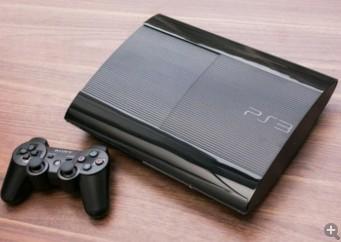 ����PS3