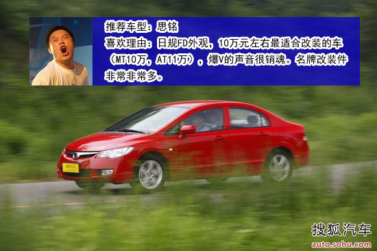 c4l改装大包围_搜狐编辑网友推荐车型: 雪铁龙C4L/思铭-搜狐汽车