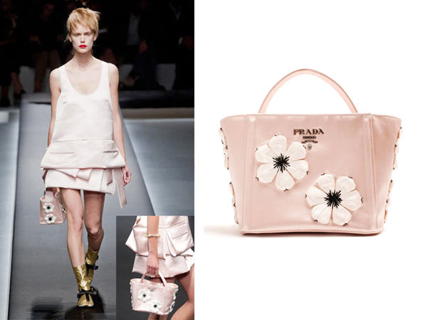 Prada 2013