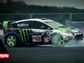 []Ken Block