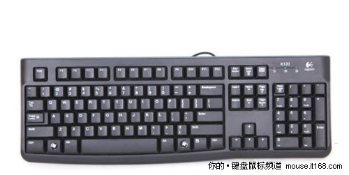 [arduino Leonardo]機械鍵盤的制作(待續)