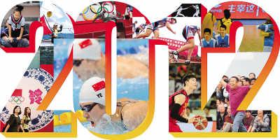 以奥运金牌为金字塔顶端的发展模式,很难应对来自市场的挑战.
