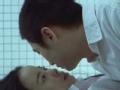 蔡依林 - 离人节