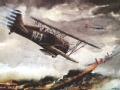 飞虎传奇之大轰炸