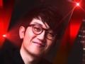 《2013浙江卫视跨年晚会》片花 跨年演唱会宣传片