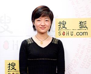 郑东旖 清华大学第一附属医院预防保健科 副主任医师