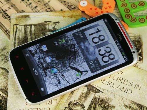 HTC ���XE ��ɫ ���ͼ