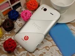 ��ɫħ�����ܻ� HTC Sensation XE�ؼ�