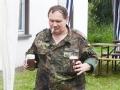 聚焦美国陆军开除逾千名肥胖士兵