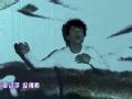 《百变大咖秀》片花 王喜逼真模仿陈奕迅 献唱演绎《一丝不挂》