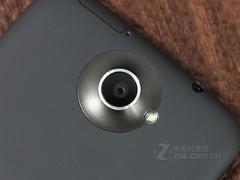 HTC One X ��ɫ ����ͷͼ
