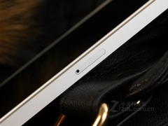 价格再给力 苹果iPhone 5降至最新冰点