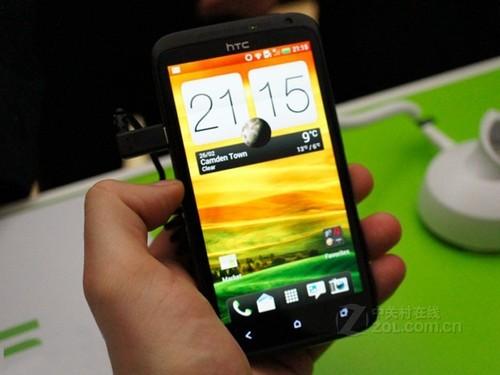 �ĺ�����ǿ�� HTC One X�ٴδ�251Ԫ