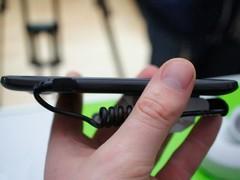 四核拍照强机 HTC One X再次大降251元