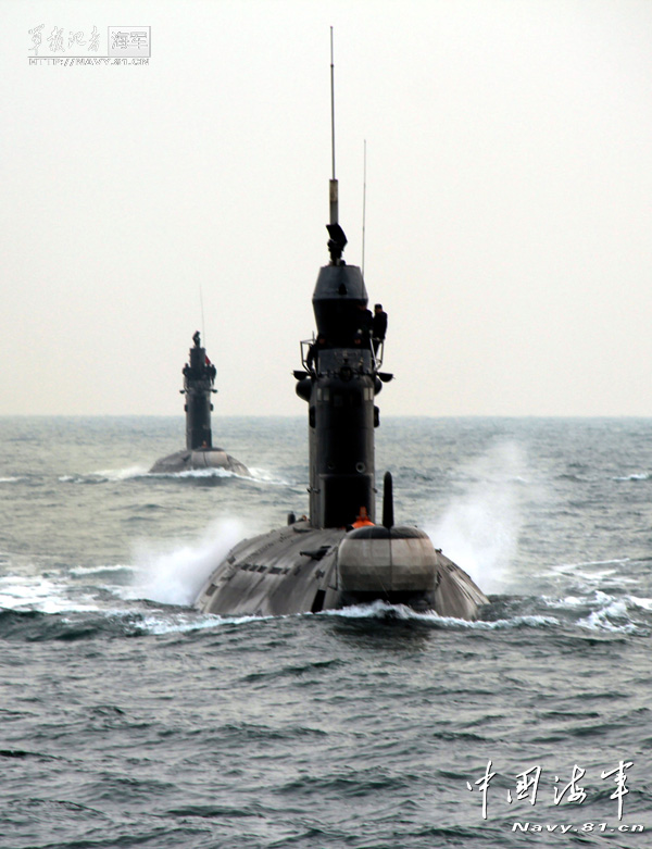 北海舰队/打捞鱼雷