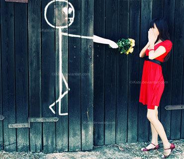 中国婚恋观大叔:18-25岁漫画70%是漫画控(图美女性报告耽四格图片
