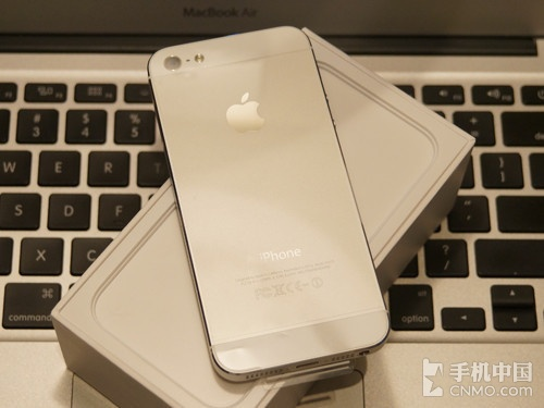 iPhone 5���ŵ��ģ���������ǿ��TOP10