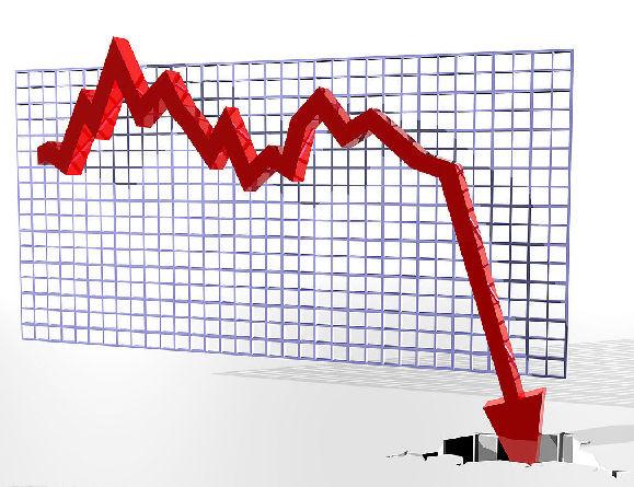 2012我们的财富表情:股市持续低迷 不亏很难