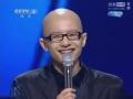 《直通春晚》片花 中国好声音平安倾情演绎《追寻》