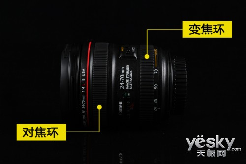 ΢�����С���� ����24-70mm f4 IS��ͷ����