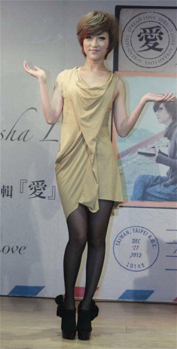 上海姑娘 简谱