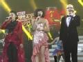 《2013浙江卫视跨年晚会》片花 金池平安等好声音人气学员开场齐献唱