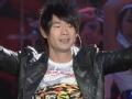 《2013江苏卫视跨年晚会》片花 任贤齐黄品源阿牛《小薇》