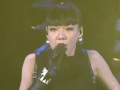 《2013浙江卫视跨年晚会》片花 吴莫愁激情演绎《改变自己》