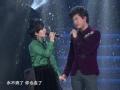 《2013浙江卫视跨年晚会》片花 佳宁组合再现默契演绎《冬天来了》
