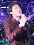 《2013江苏卫视跨年晚会》片花 周华健经典歌曲大联唱