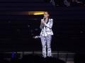 《2013东方卫视跨年晚会》片花 那英演唱《征服》