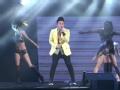 《2013浙江卫视跨年晚会》片花 周礼虎携舞动好声音学员演绎《move like jagger》