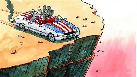 第二次世界大战时美国经济总量_第二次世界大战