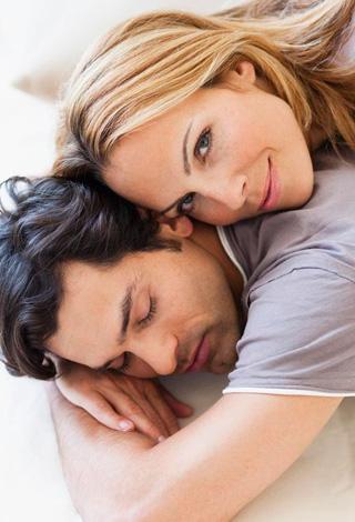 两性养生 盘点史上最全的熟女 性事 心理健康