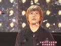《2013东方卫视跨年晚会》片花 五月天演唱《OAOA》