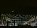 《2013东方卫视跨年晚会》片花 外滩灯光秀从3D升级为4D华丽震撼