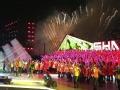 《2013东方卫视跨年晚会》片花 付辛博领唱《新年组曲》开启2013