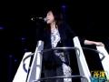 《2013江苏卫视跨年晚会》片花 林忆莲《至少还有你》