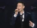 《2013江苏卫视跨年晚会》片花 张学友《吻别2012》