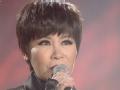 《2013江苏卫视跨年晚会》片花 黄小琥《没那么简单》