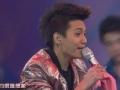 《2013湖南卫视跨年晚会》片花 至上励合演唱《那群傻瓜》