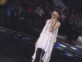《2013湖南卫视跨年晚会》片花 朱枫演唱《红豆》