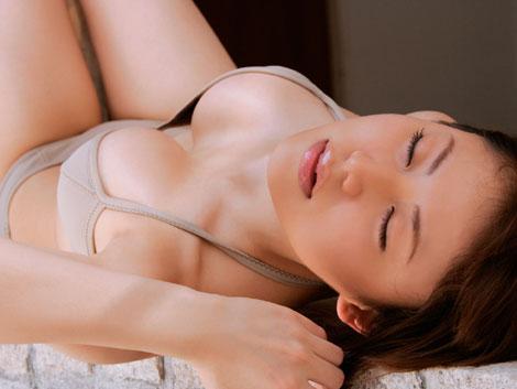 成人模特裸体两性愹aiyf?x?_两性养生:最让女人疯狂的10个性高潮形式(组图)