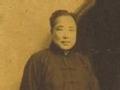 黄楚九的生前身后事(上)