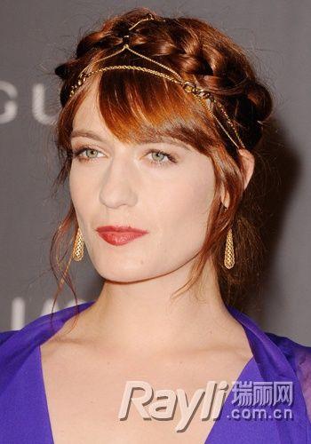 欧美短发女明星_欧美有哪些很酷的短发女明星-谁知道 欧美 有多少个女明星是很 ...