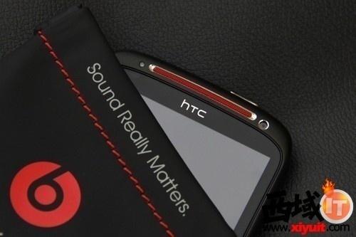 年末手机大促销 HTC G18最新价1520元