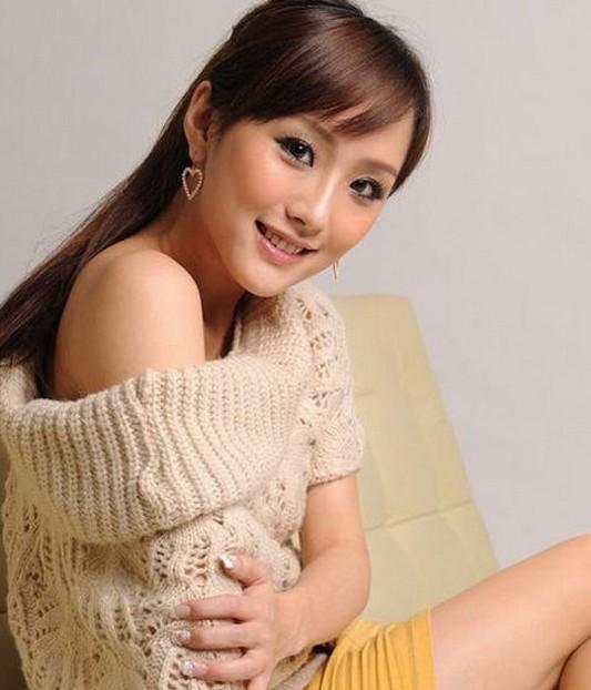 全球最美面孔 中国不敌韩国 搜狐女人